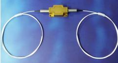 Optical Isolators